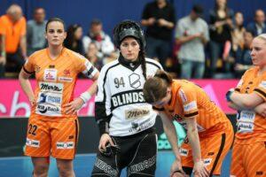 Bild Erwin Keller (unihockey.ch)